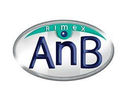 logo ANB