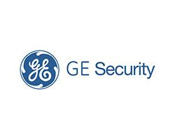 logo Ge-Security