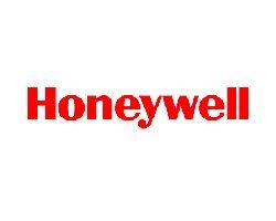 Logo Noneywell