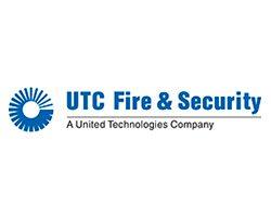 logo-utc-fire